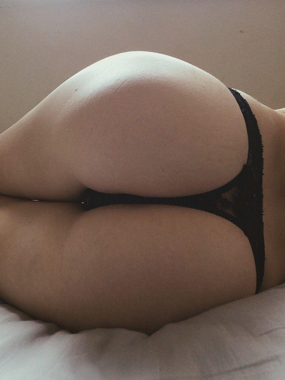 Pin By Eduardo On Girls Sexy Ass Bbw Tits
