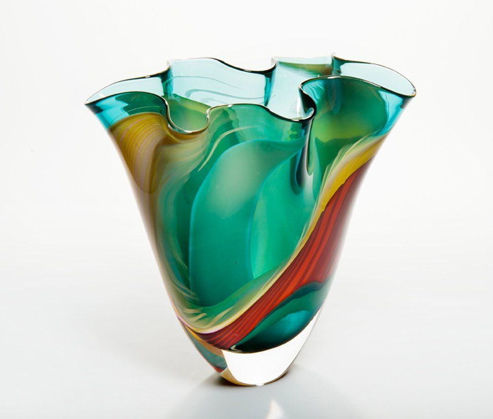Glassblowing SHOP By Peter Layton -       London GlassBlowing <3<3<3GORGEOUS<3<3<3