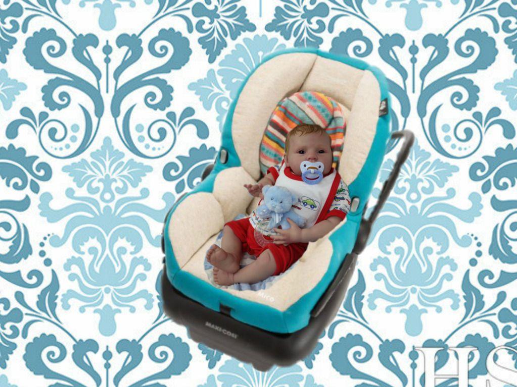 #childModel #BabyModel #BabyModeling #ChildModeling #model #Baby #Modeling #BabyBody