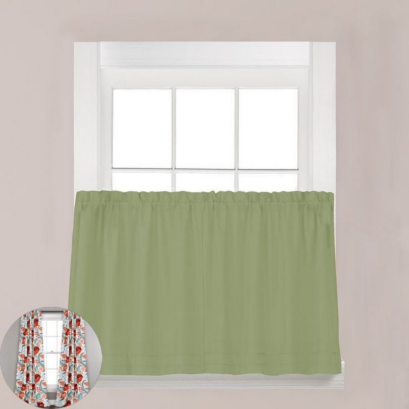 Best Curtain Color For Light Gray Walls And Curtain Colors For Blue Gray Walls Simple Ideas For Color Schemes In 2020 Cool Curtains Light Pink Walls Colorful Curtains