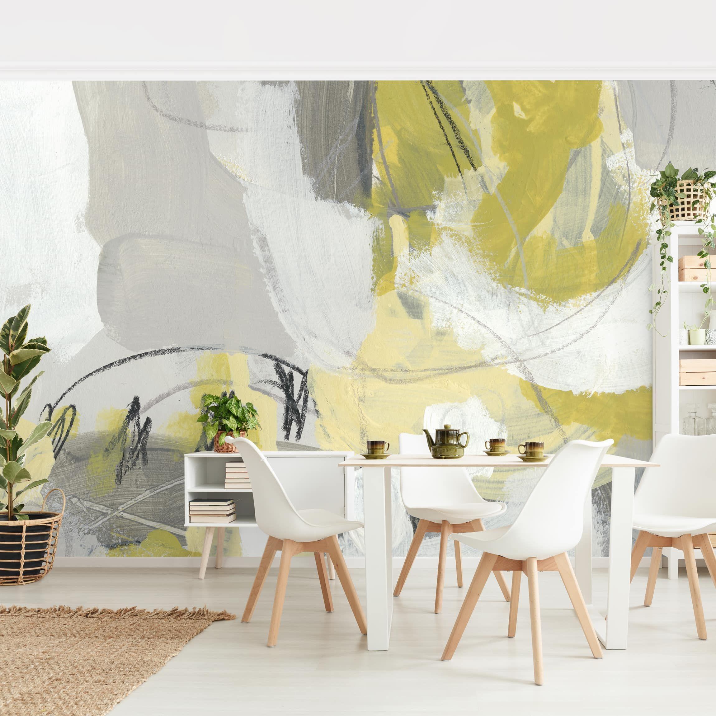 Trova una vasta selezione di rotoli e fogli di carta da parati soggiorno per il bricolage e fai da te a prezzi vantaggiosi su ebay. Pin On Idee Per Cucina