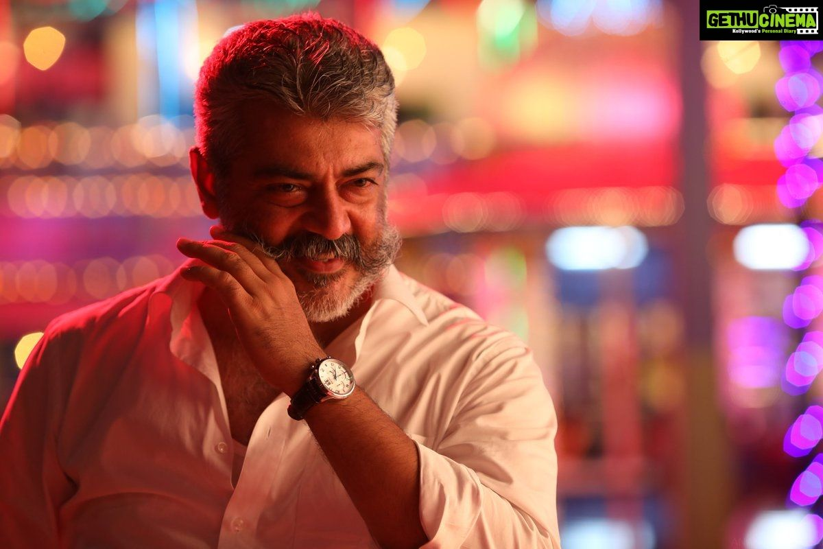 Viswasam Movie Latest HD Gallery | Download | Movies, Actors