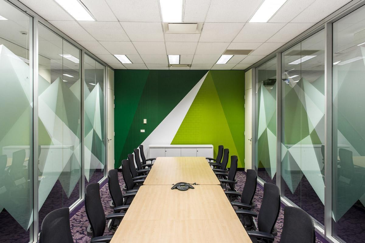 этому оформление стен офиса фото кофе сургуте обзоры