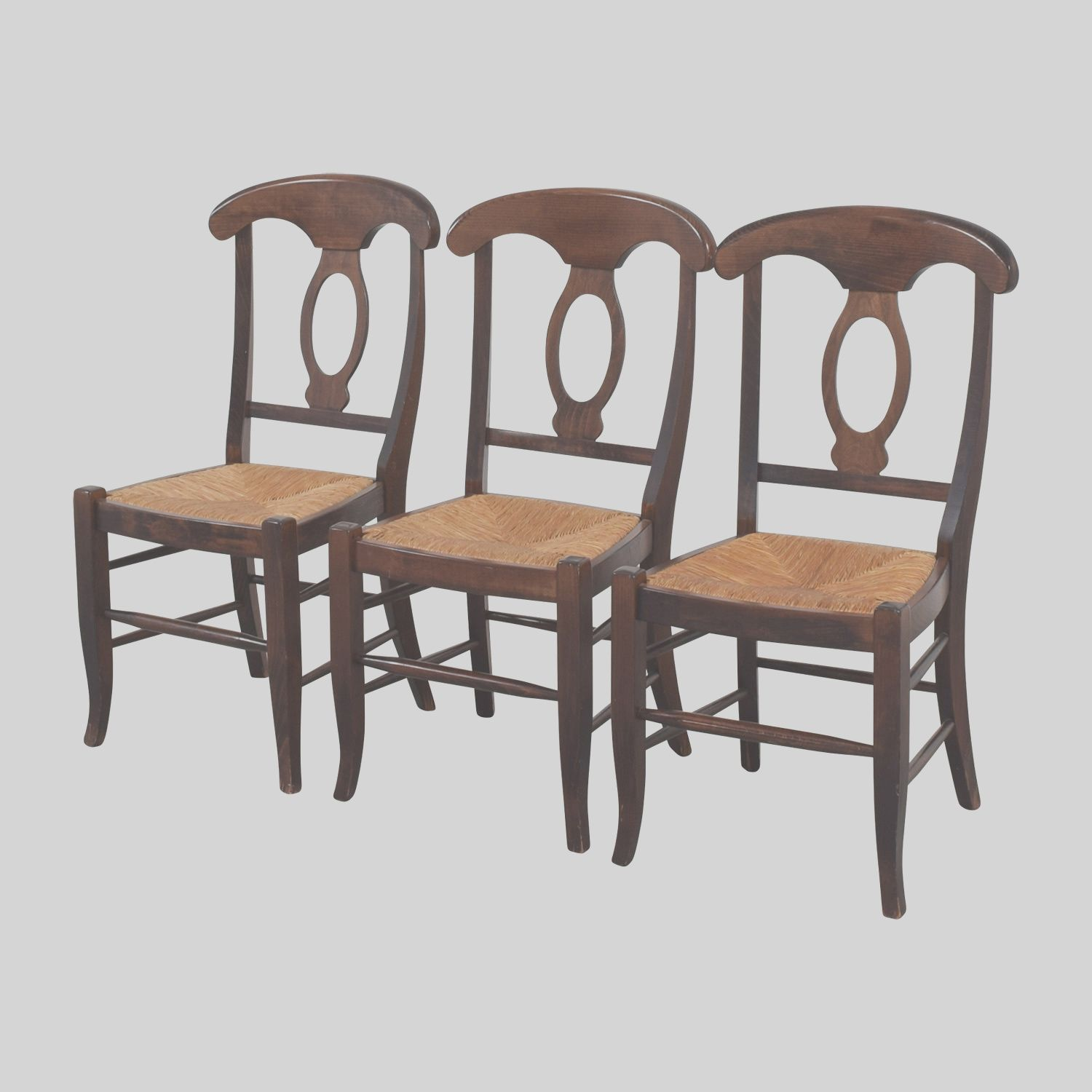 5 Local Pottery Barn Kitchen Chairs Gallery in 5  Pottery