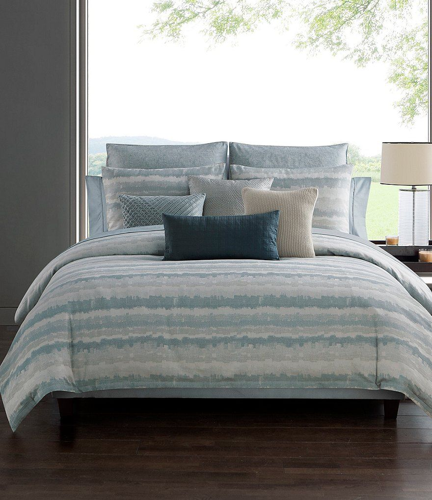 Highline Bedding Co Dune Comforter Mini Set Dillard S Highline Bedding Co Bed Comforters
