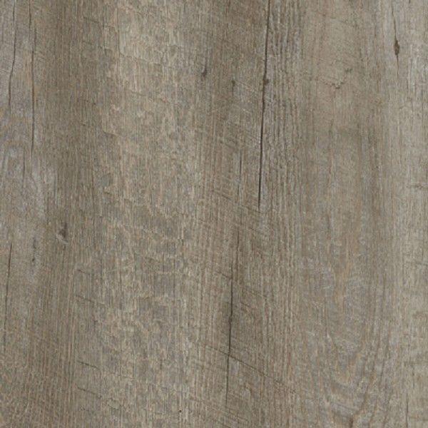 wwwlab21nl/_clientfiles/king/large/Tarkett-Klik-PVC-vloer