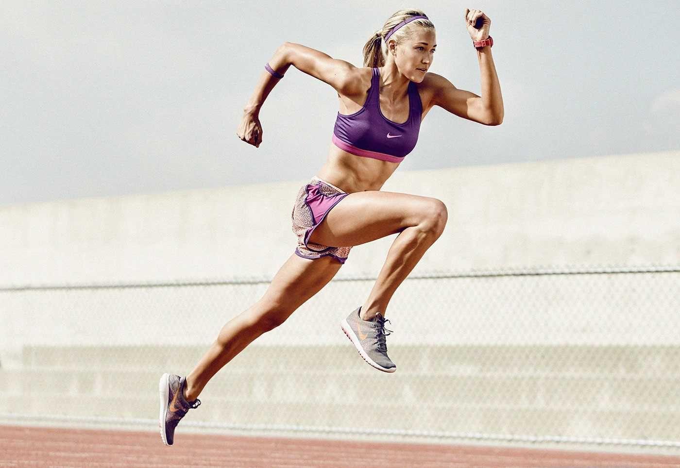 #Fitness #Hawthorne #Kommerzielle #Matt #Sport #von #Werbefotografie #Werbung Fitness Advertising Sp...