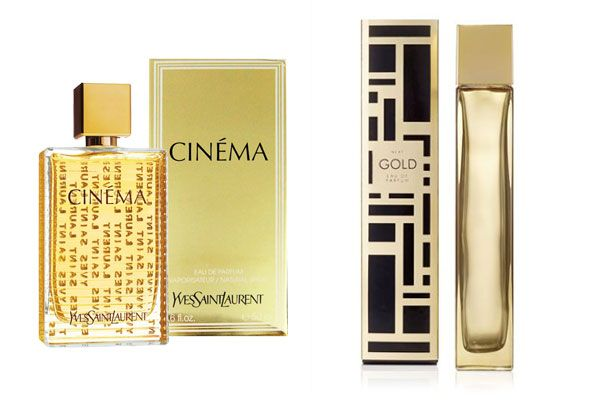 21 Bargain Perfumes That Smell Just Like Designer Scents Perfume