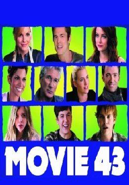 Movie 43 Online