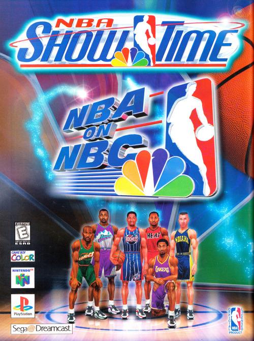 NBA Showtime Megalextoria in 2020 Showtime, Basketball