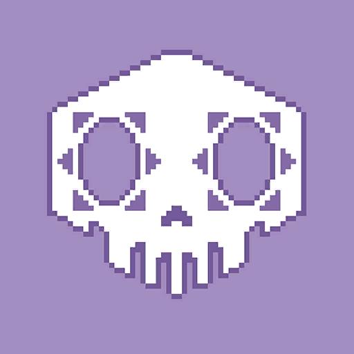 Overwatch Sombra Logo Skull Overwatch Wallpapers Overwatch Fan Art Overwatch Drawings