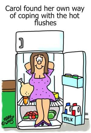 Cartoons About Menapause Yahoo Search Results Menopause