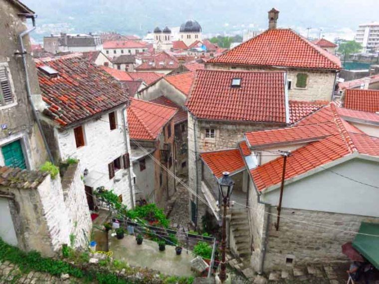 A Guide To Lapad Croatia Just 4km From Dubrovnik S Old Town In 2020 Dubrovnik Old Town Croatia Dubrovnik
