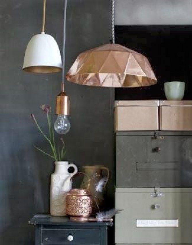 6 geniale IKEA-Regal Hacks, auf die ihr nie von selbst ...
