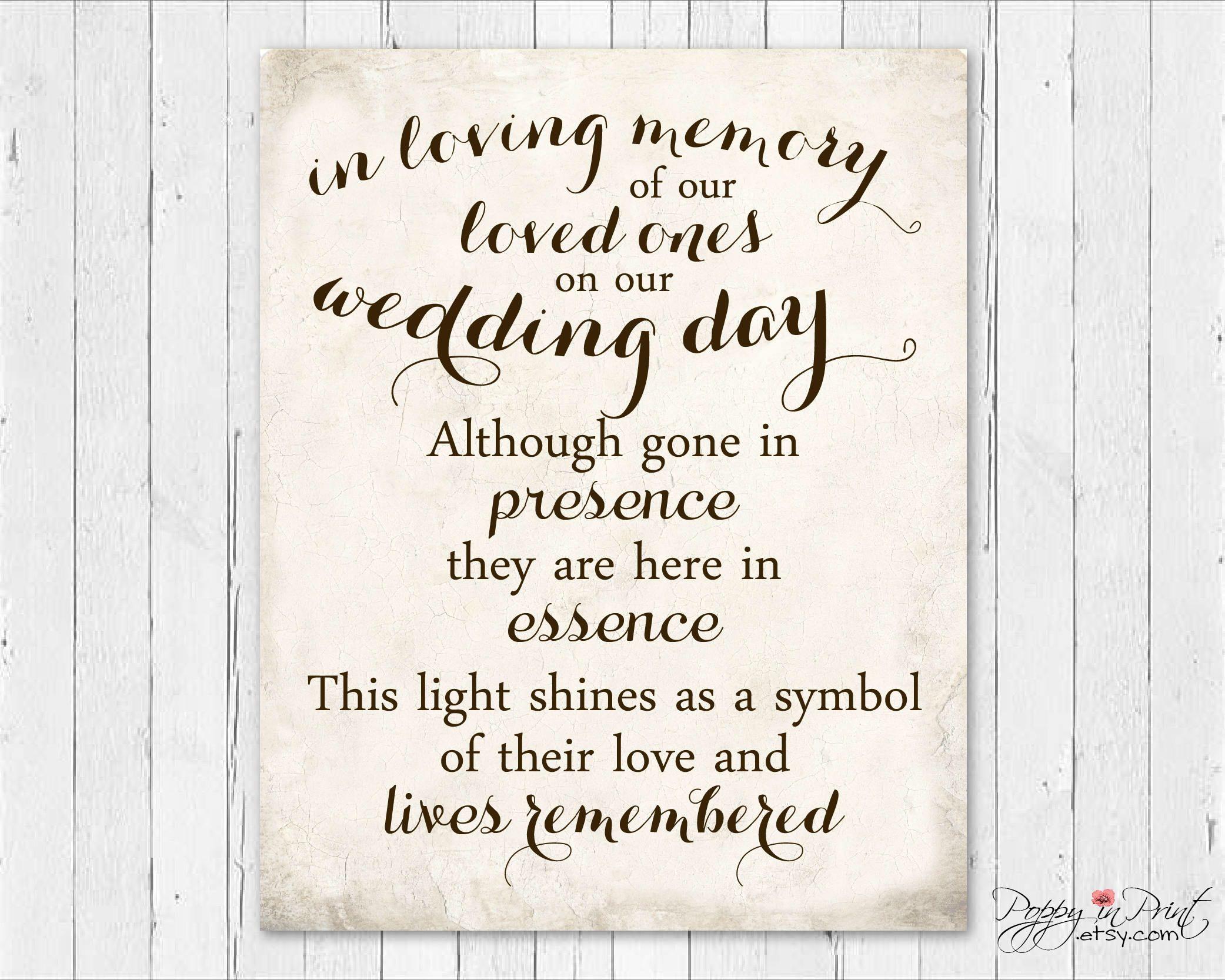 Pin on Mechayla's Winter Wedding