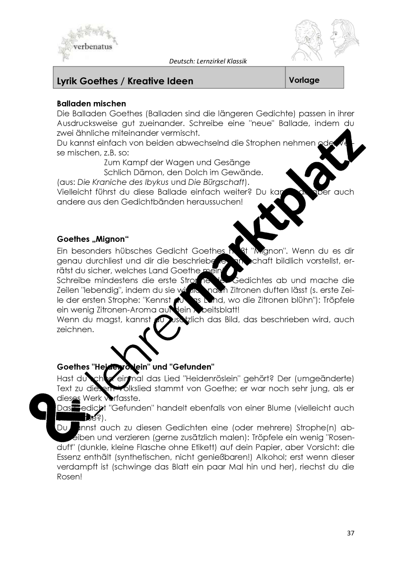 Beste Ereignis Umfrage Vorlage Bilder Entry Level Resume News To