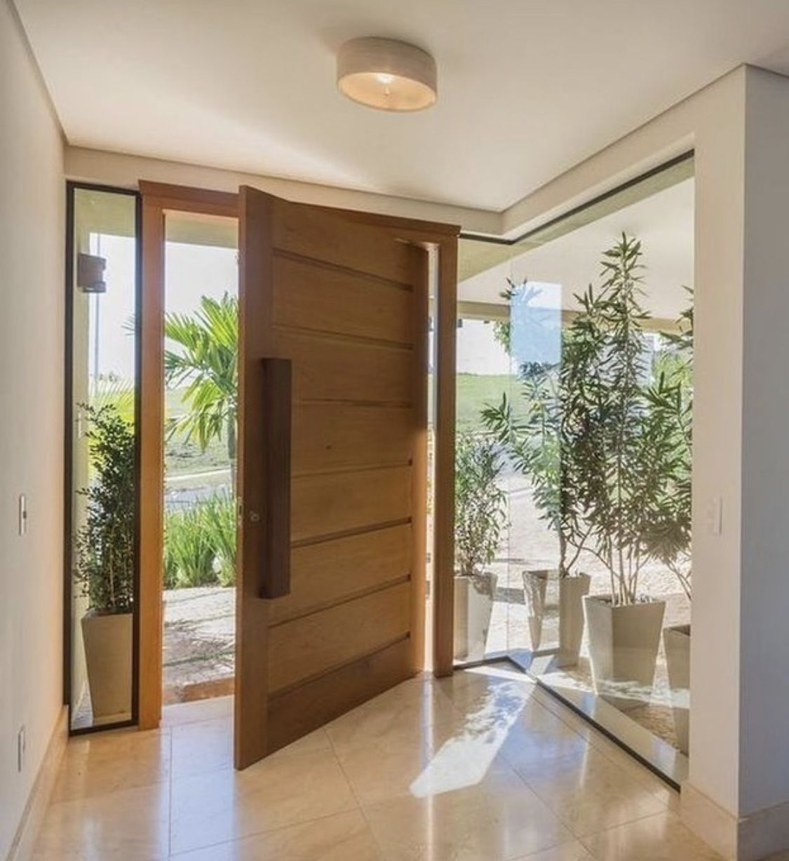 Expert Feng Shui Toulouse pinleticia on casas | natural interior design, natural