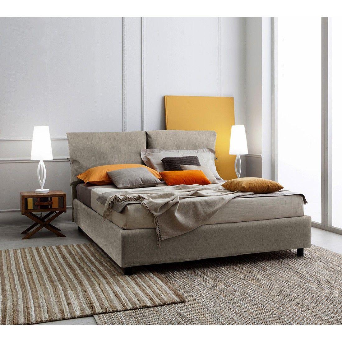 Letto Contenitore Vendita On Line.Design Twist Noemi Re 195 To Furniture Home Decor Design