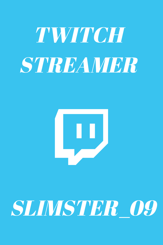 Twitch Affiliate Streamer in 2020 Twitch