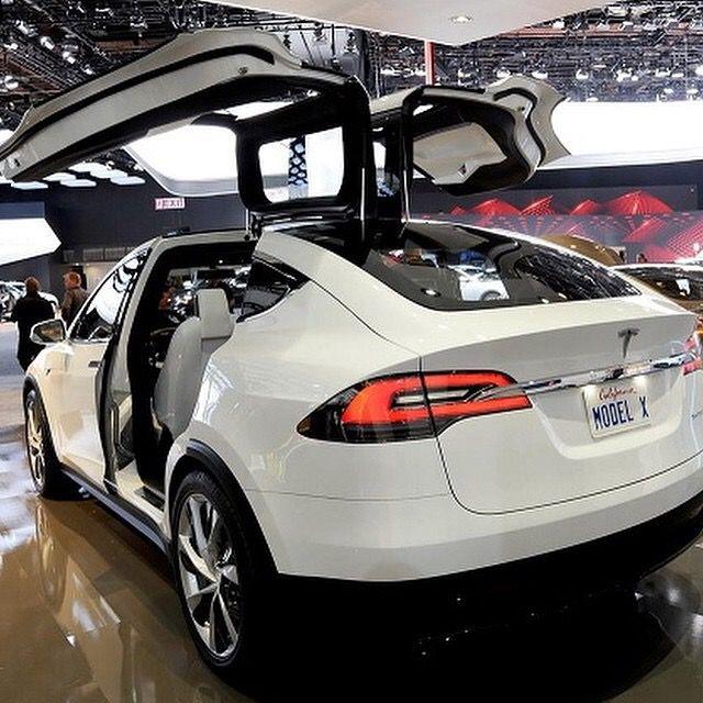 Tesla Car Dream Cars New: Pin By JaySayKay On Tesla