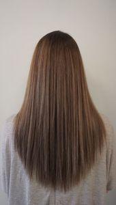 pin von henning scheidgen auf garten | haarschnitt lange