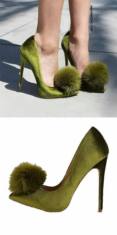 59cff7cd93068 Pin de Esther Cantoral en More shoes to use weeeeee