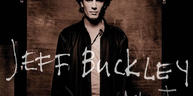 Listen To Jeff Buckley Cover Bob Dylan S Just Like A Woman