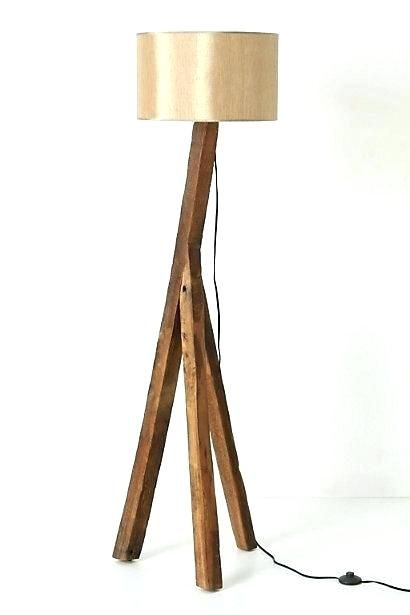 Large Modern Floor Lamps Contemporary Floor Standing Lamps Medium