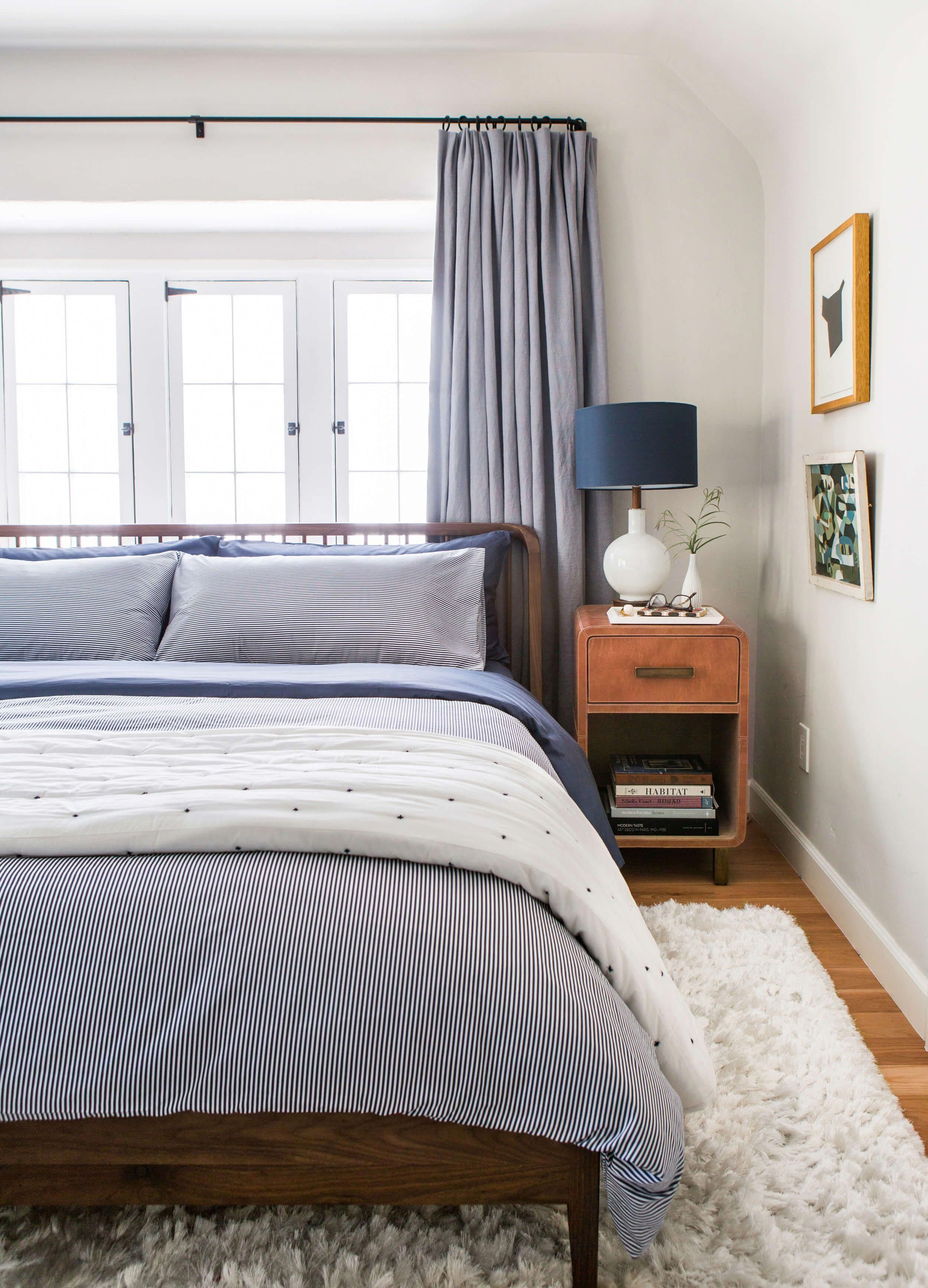 The New Luxury Bed In A Bag With Brooklinen Luxurybeddingawesome Awesomebedlinenideas