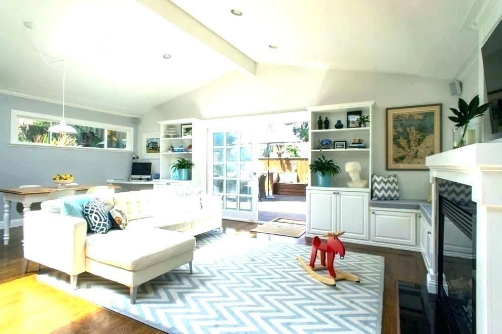 Child Friendly Furniture Playroom Kid Living Room Office