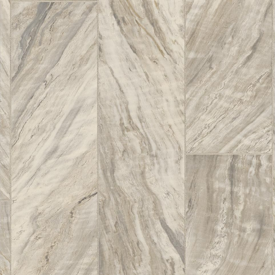 Naturcor Tasso By Naturcor From Flooring America Vinyl
