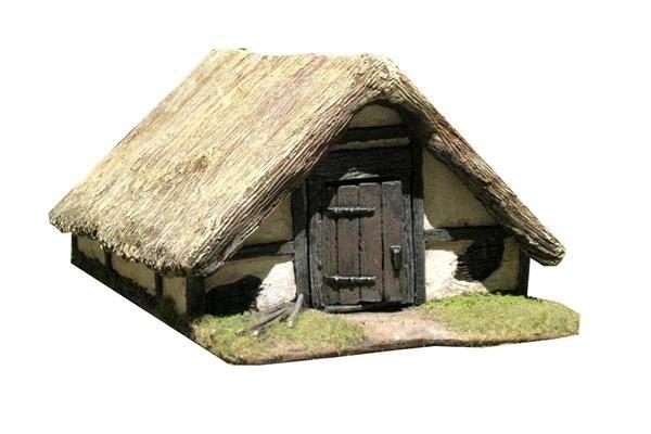 kleine scheune kleines bauernhaus alte h user old houses pinterest kleine scheunen. Black Bedroom Furniture Sets. Home Design Ideas