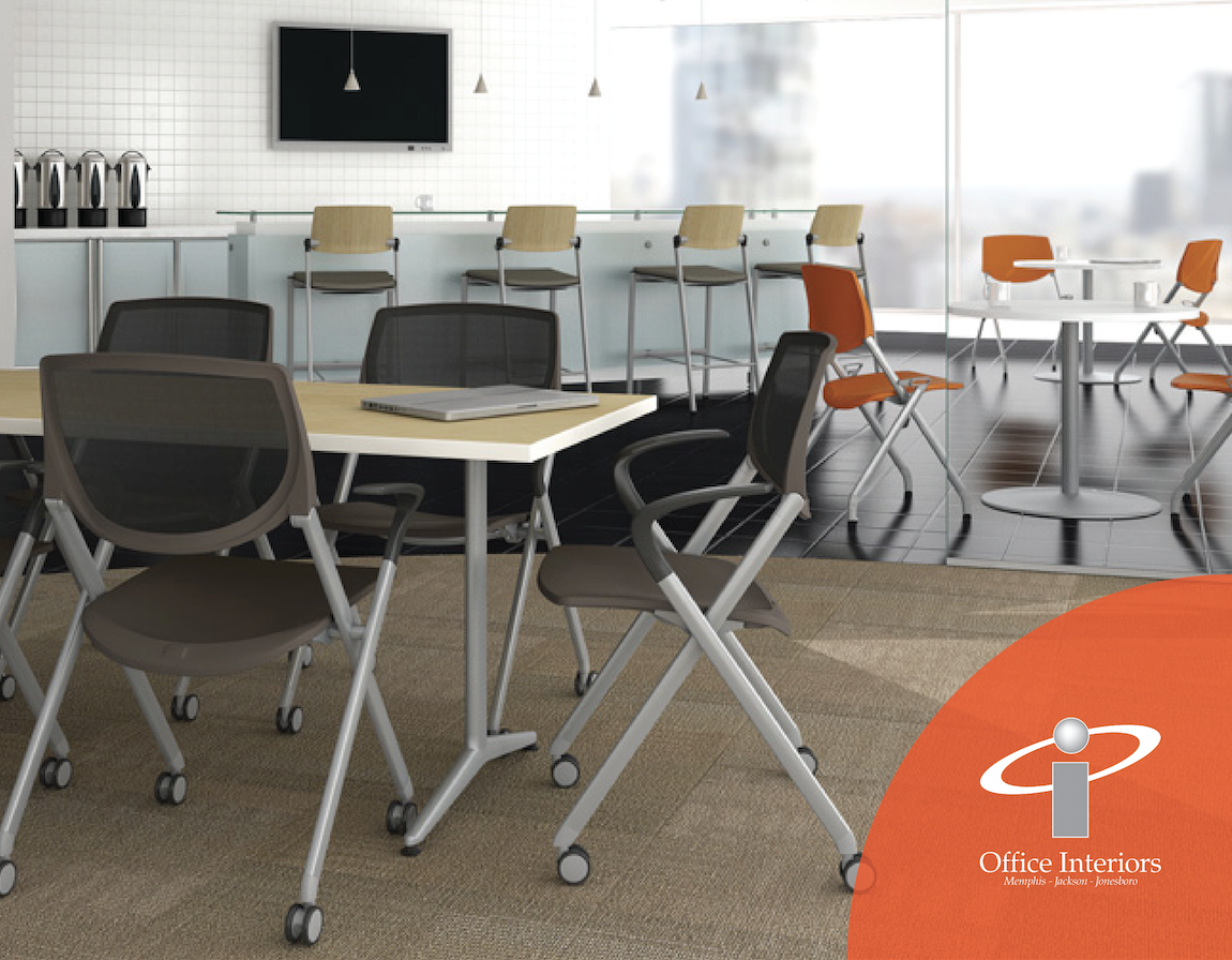 Office Designs Furniture Conference Table Products Schools Hon Tables Tabletop