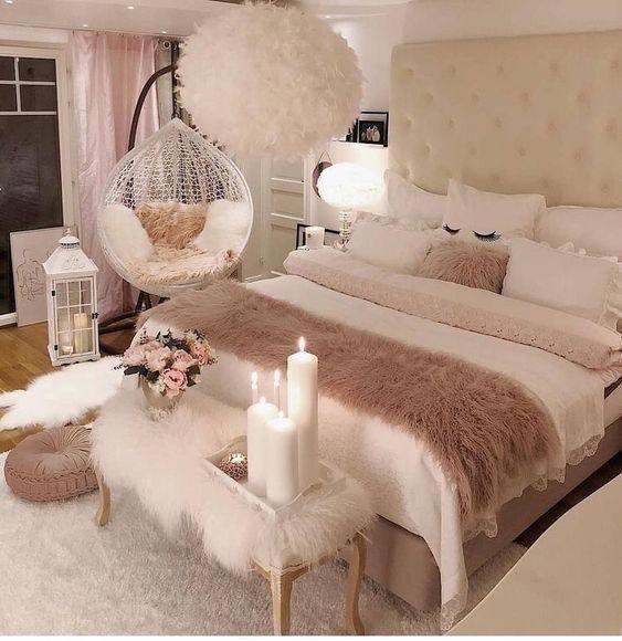 Photo of arredamento camera da letto per ragazze adolescenti   Idee per lampadari da camera da letto per ragazze   Butterfly Chand …