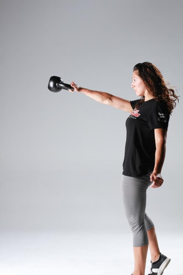 Every workout has a weakness, but over-complicating workouts is not the answer. Here are three mistakes I see coaches make when creating workouts that can be easily fixed for better results.