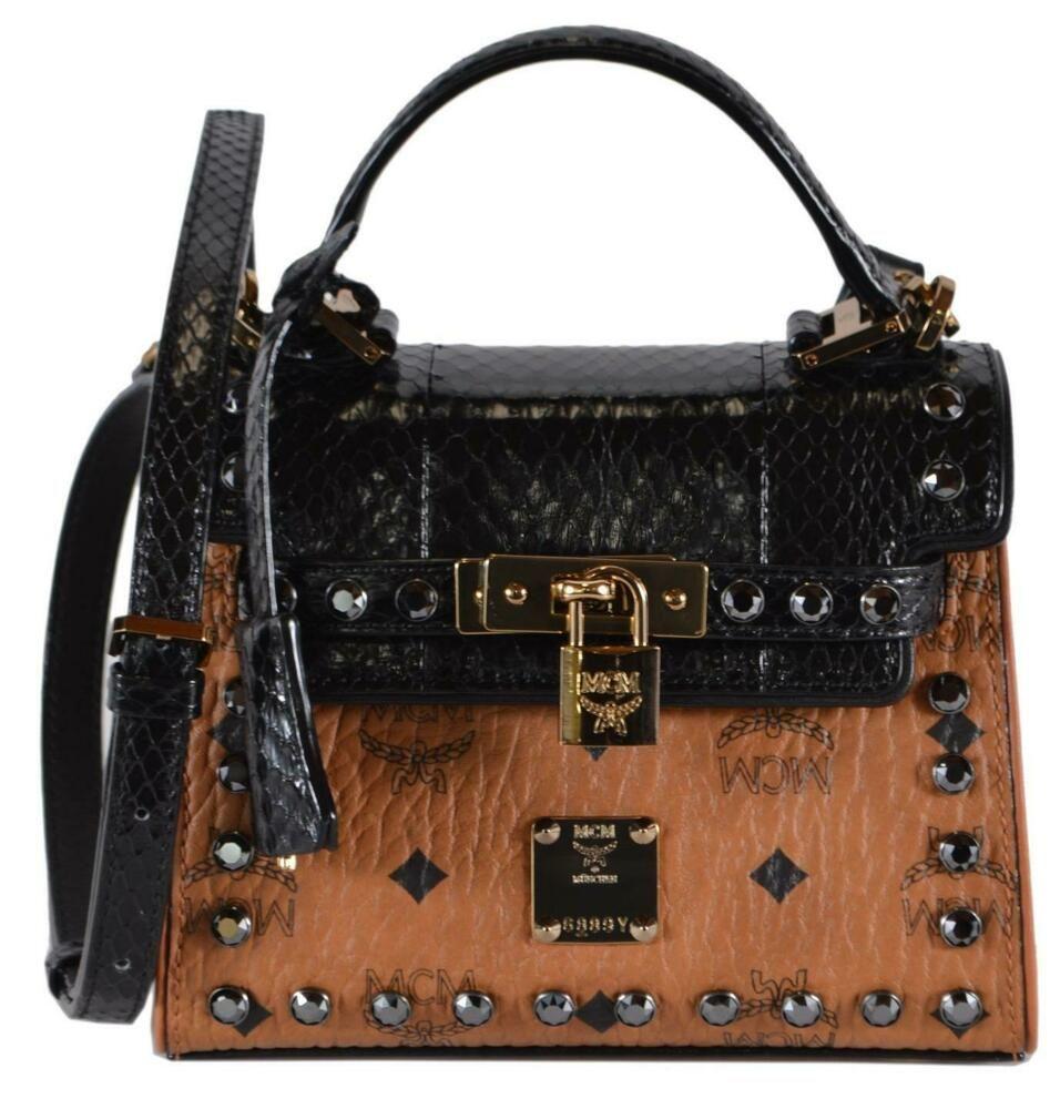 a37d9602fdf NEW Gucci 449647 Light Blue Leather Micro GG Guccissima Joy Purse Handbag  Tote  Gucci  TotesShoppers