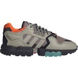 Photo of adidas Originals Zx Torsion Herren Sneaker braun adidas