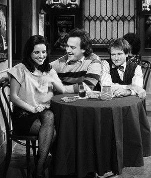 Pin On People Robin Williams