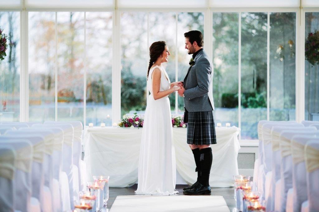 49++ Scottish wedding traditions blood oath info