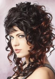 Peinados De Fiesta Para Gorditas Cabello Largo Peinados Peinados