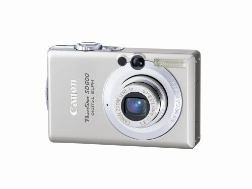 Digital Camera From Amazon Details Can Be Found By Clicking On The Image Note It Is Affiliate Link To A Best Digital Camera Powershot Best Waterproof Camera
