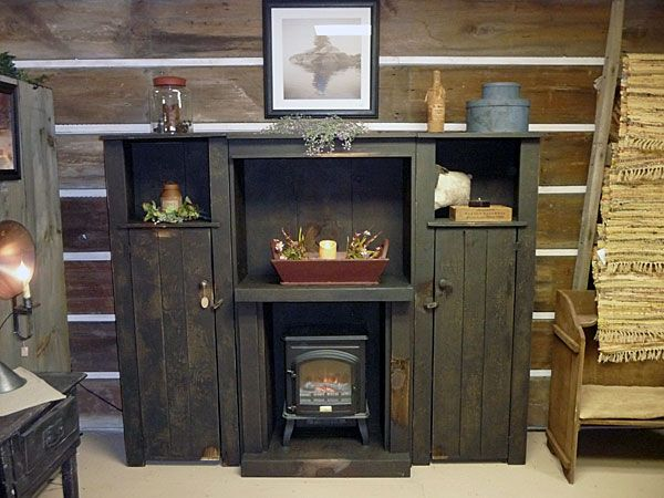 fireplace wall unit cabinet collection pinterest fireplace
