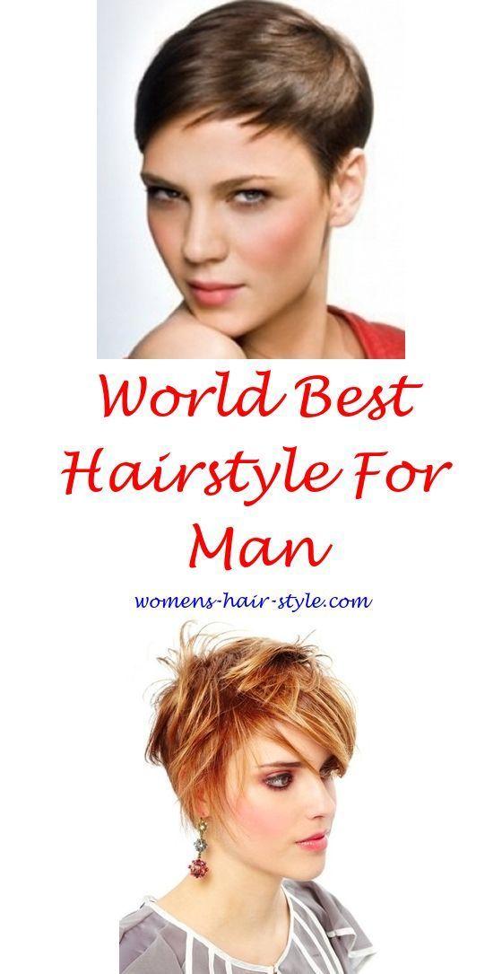 Elegant 1920s Womens Hairstyles