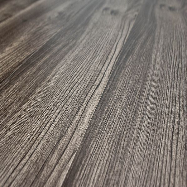 12mm Dezign Grass Hills Oak Laminate Flooring Laminate Flooring Brown Laminate Flooring