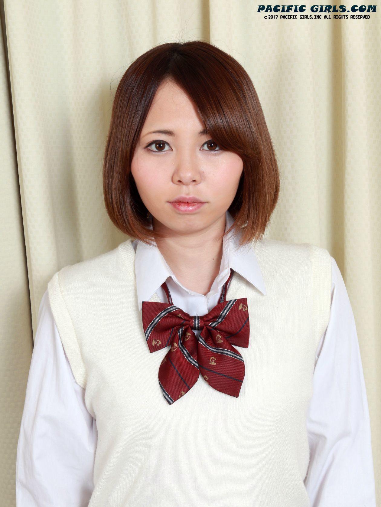 girlsdelta セックス Girlsdelta Ura Bukkake Vip 無修正ぶっかけ Jav 1 xXx Video ...