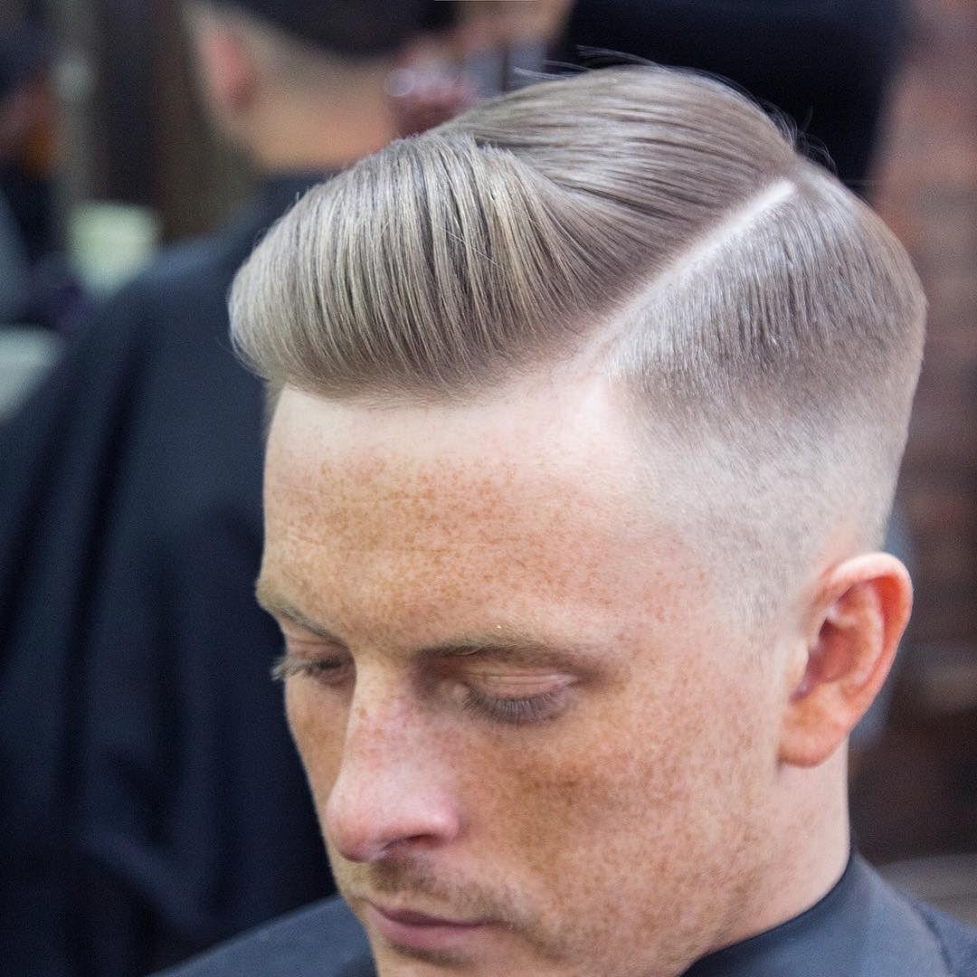 2016 / 2015 | Haircut styles, Hair style and Hair cuts