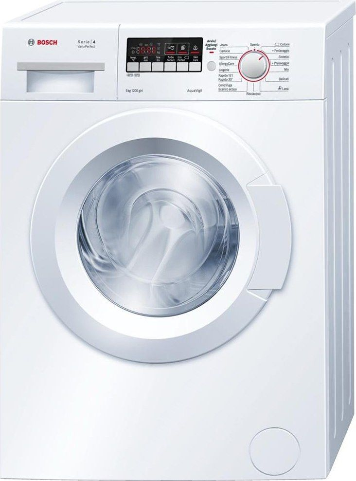 ? Migliore lavatrice slim 40 cm top 5 e offerte 2020