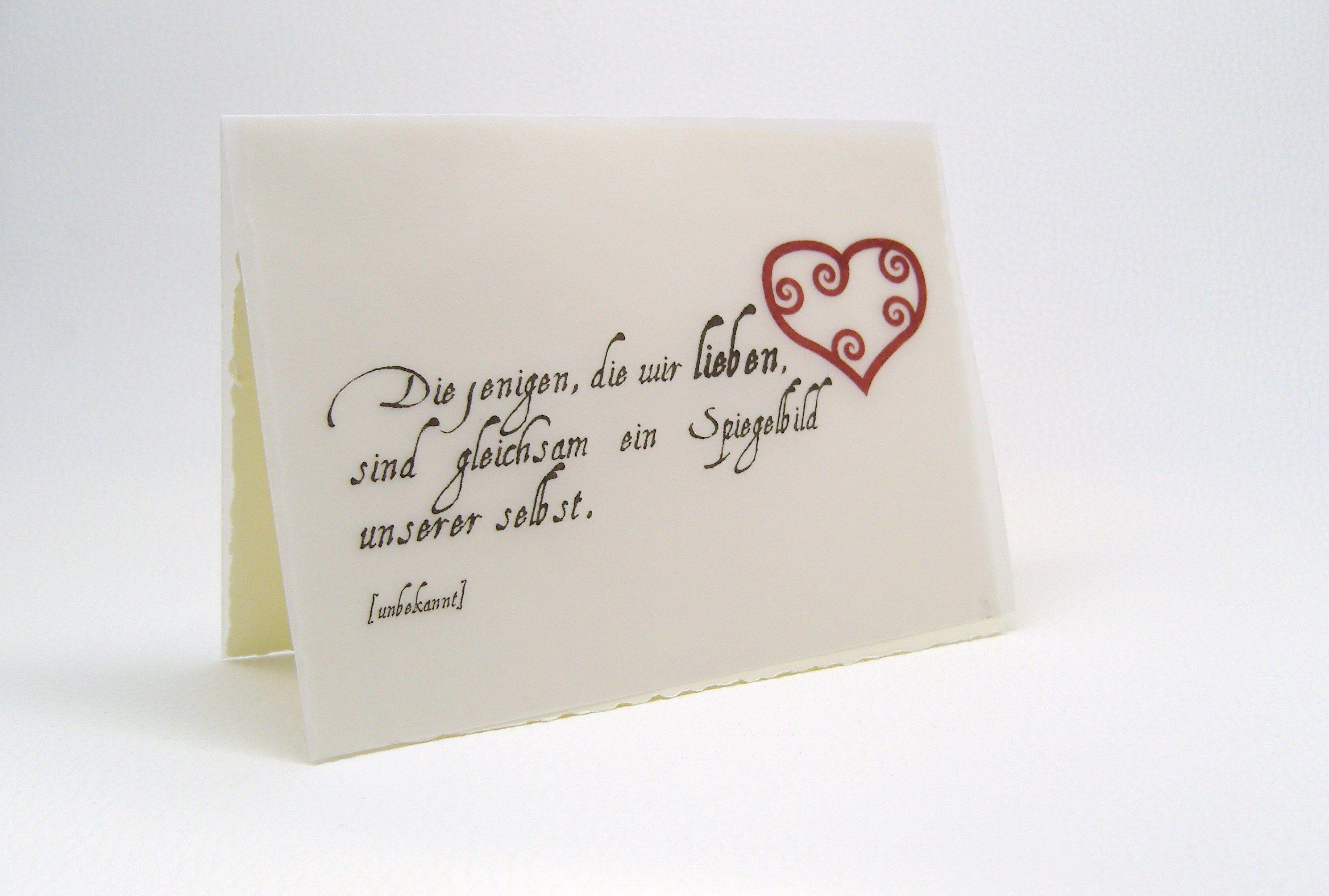 Textvorschläge für Glückwünsche zur Hochzeit Die richtige Karte