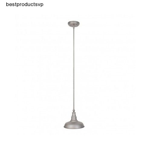 #Ebay #Kitchen #Island #Pendant #Light #Ceiling #Fixture #Modern #Hanging #Industrial #Indoor #DesignHouse #Traditional