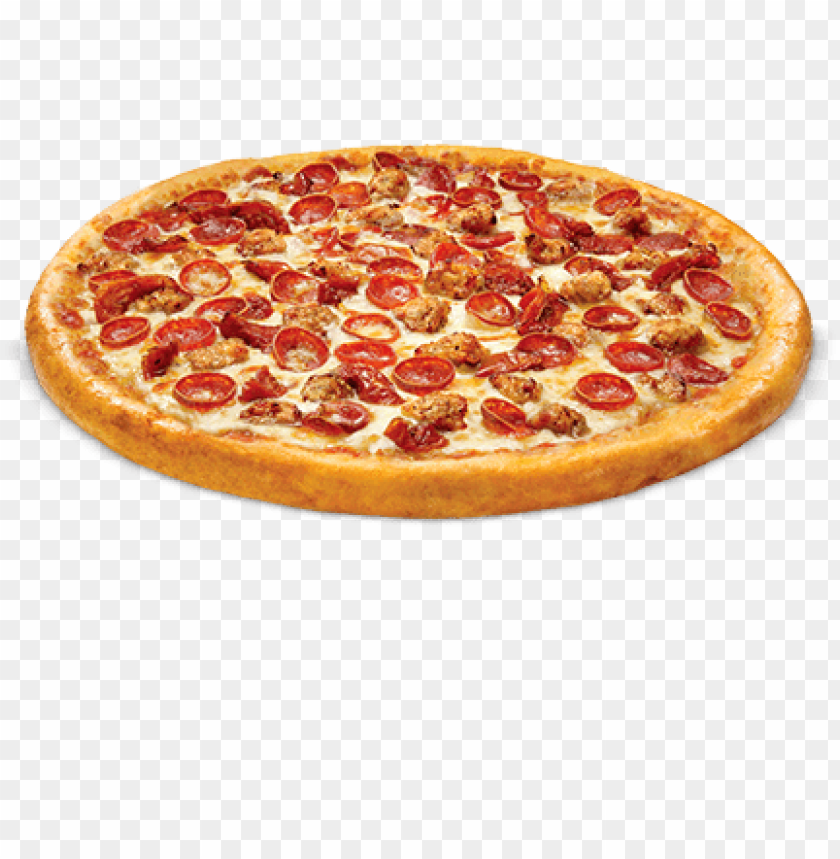 Download Pepperoni Pizza Png Images Background Png Free Png Images Food Png Pepperoni Pizza Pizza Pictures